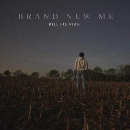 BillFilipiak-BrandNewMe-AlbumCoverArt.pn
