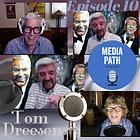 Tom Dreesen MP 10 sq.png