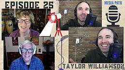 episode 25 Taylor Williamson YT.png