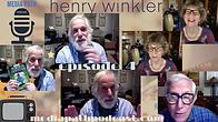 wide henry winkler.png