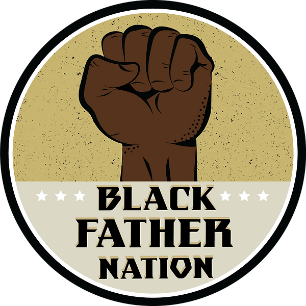 Black Father Nation.png