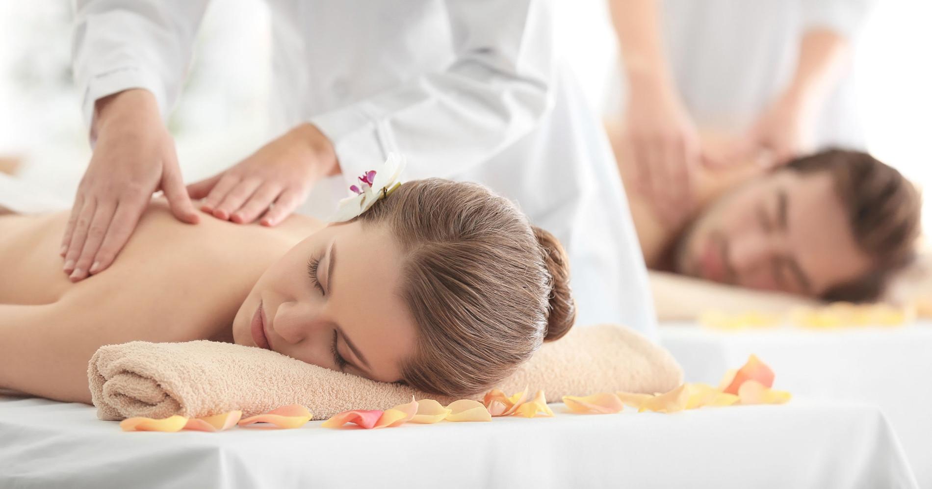 doctor-fish-spa-massage.jpg
