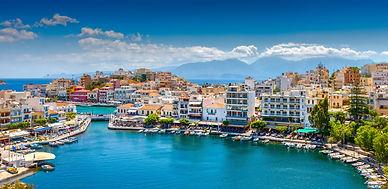 Crete Car Rental Deals