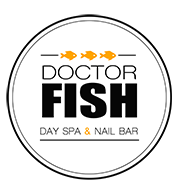 DOCTOR-FISH-LOGO-2017-2 fb.png