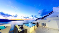 Hyperion-Villa-Helios-Santorini-02102019