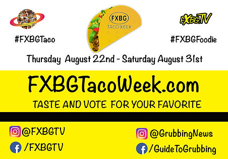 Taco Week Flyer_Back.jpg