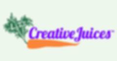 LizzCreativeJuices915FredericksburgVA.pn