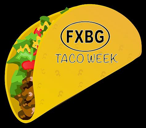 Taco Week.png