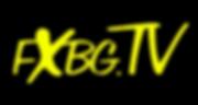 FXBGTV 2014.png