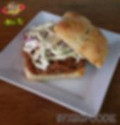 Sweet N Sassy Pulled Pork Sandwich.jpg