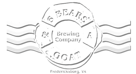 6-bears-goat-brewing-company.png