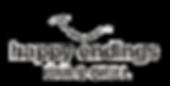 Happys Logo.png