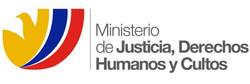 s10ministerio de justicia