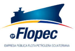 s6logo EP FLOPEC