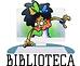 ICONO BIBLIOTECA.png