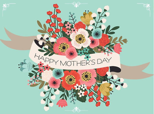 mothers-day-583x480.jpg