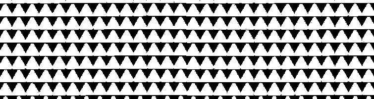 DK Tri Banner-01-01.png
