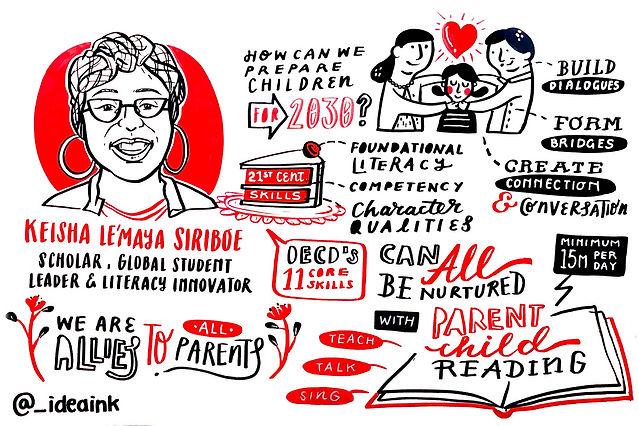 Dr. Keisha Info Graphic.jpg