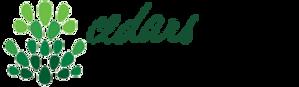1471588932_cedars-logo-2016-2.png