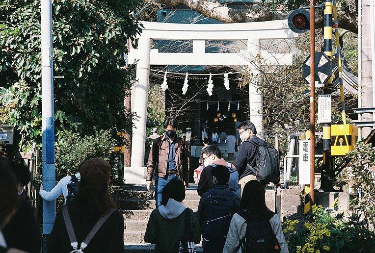 鎌倉散歩02.jpg