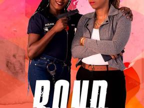Sister Bond releases Poster