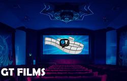 GT Films