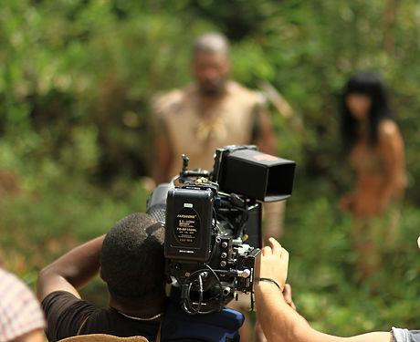 filmproduction-485518_1920.jpg