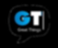 GT Logo transp.png