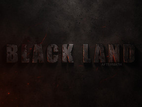 Black Land Season 2 Reveals Title and First Look