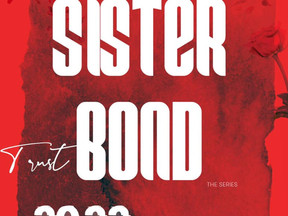 All About Us spin off series 'Sister bond' set for 2022 release
