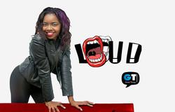 TalkLoud