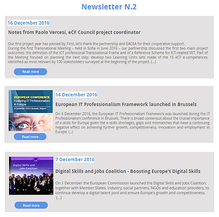 Newsletter N2.PNG