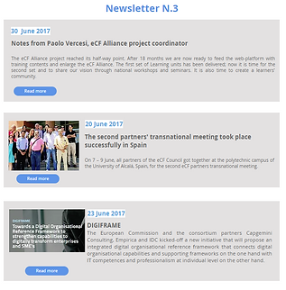 Newsletter N3.PNG