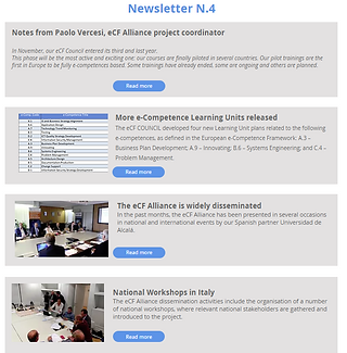 Newsletter N4.PNG