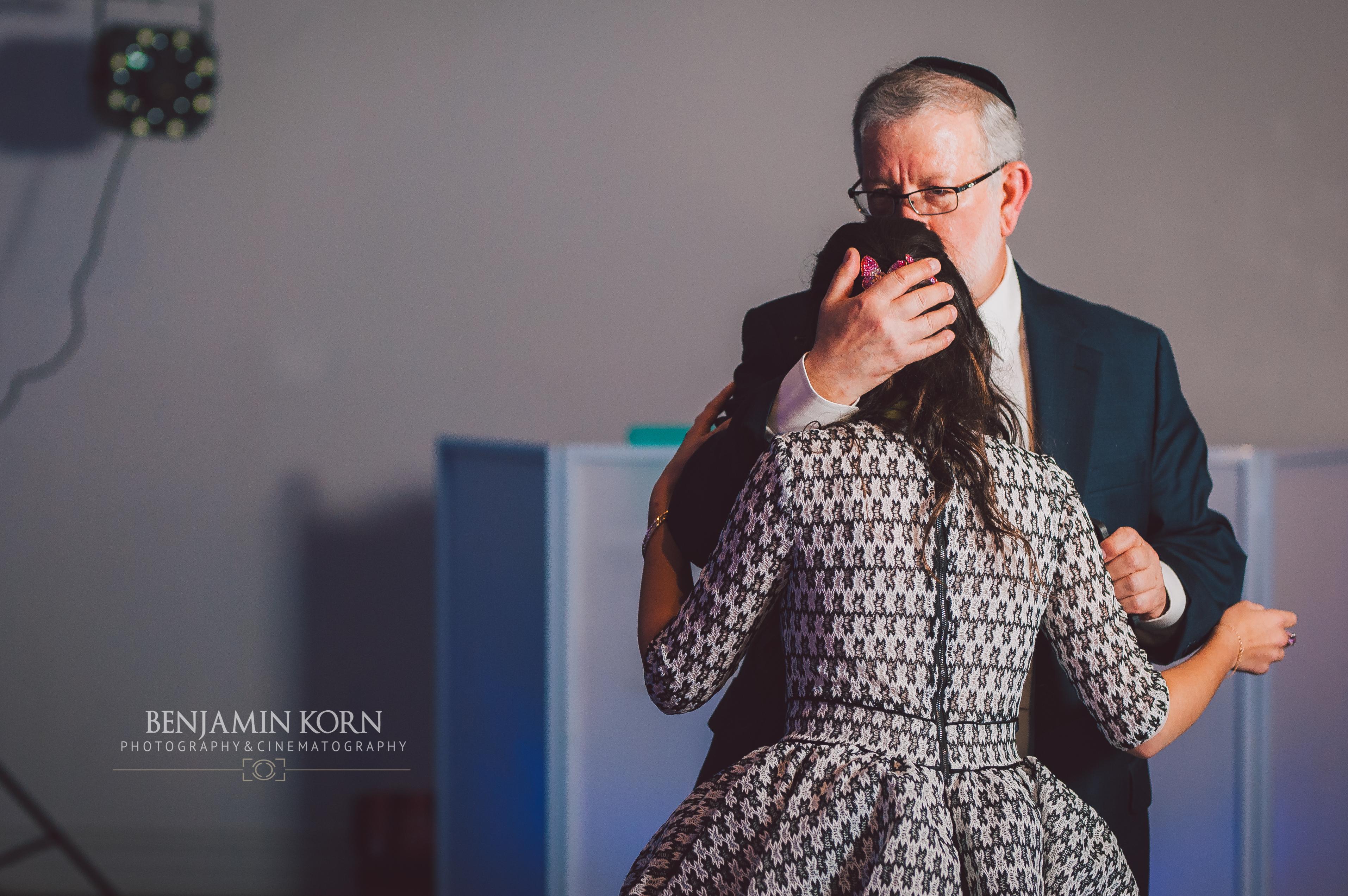 Benjamin Korn Photography-3598