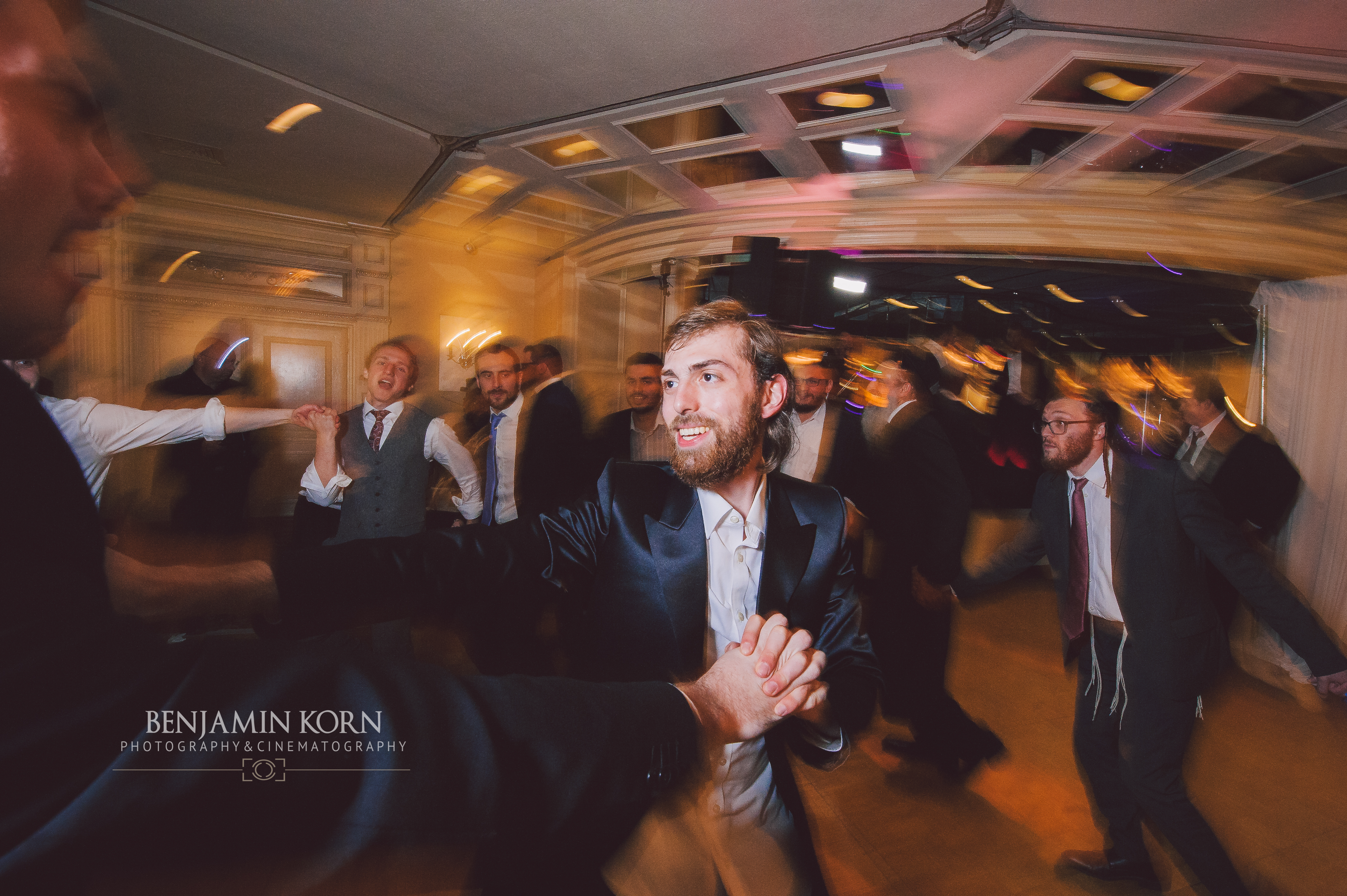 Benjamin Korn Photography-5676