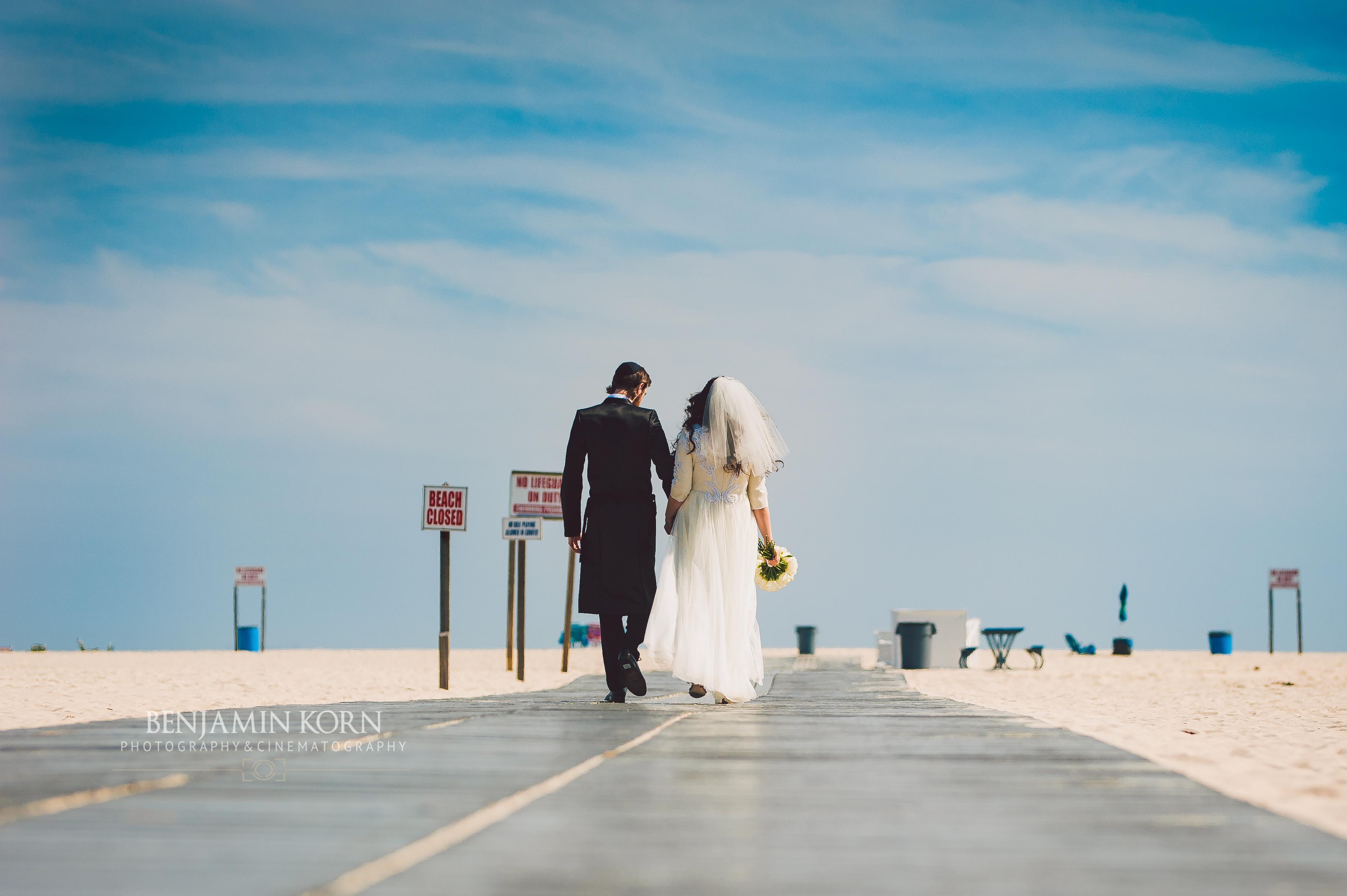 Benjamin Korn Photography-2-20