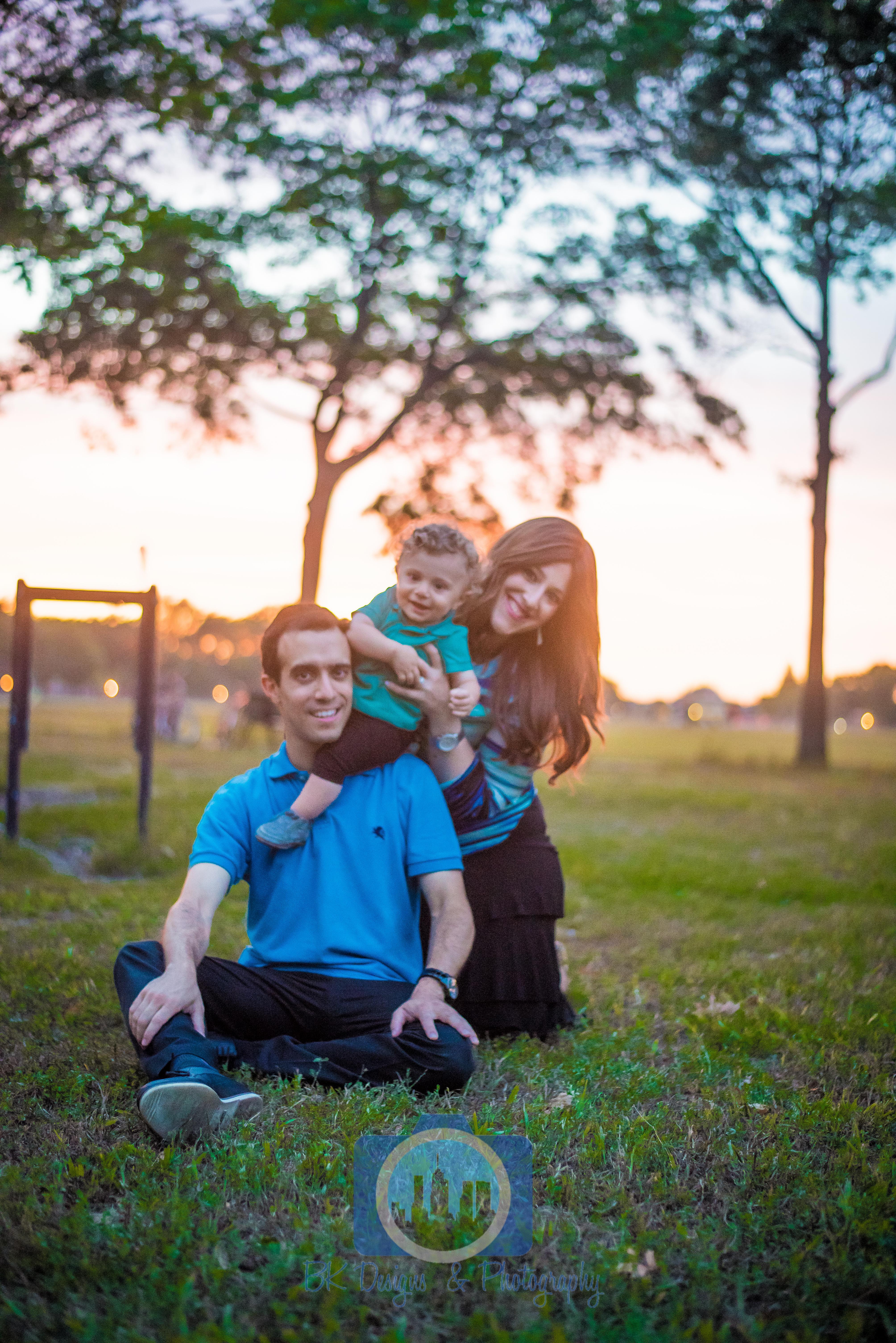Goohri Family!! #COUSINZZ-85