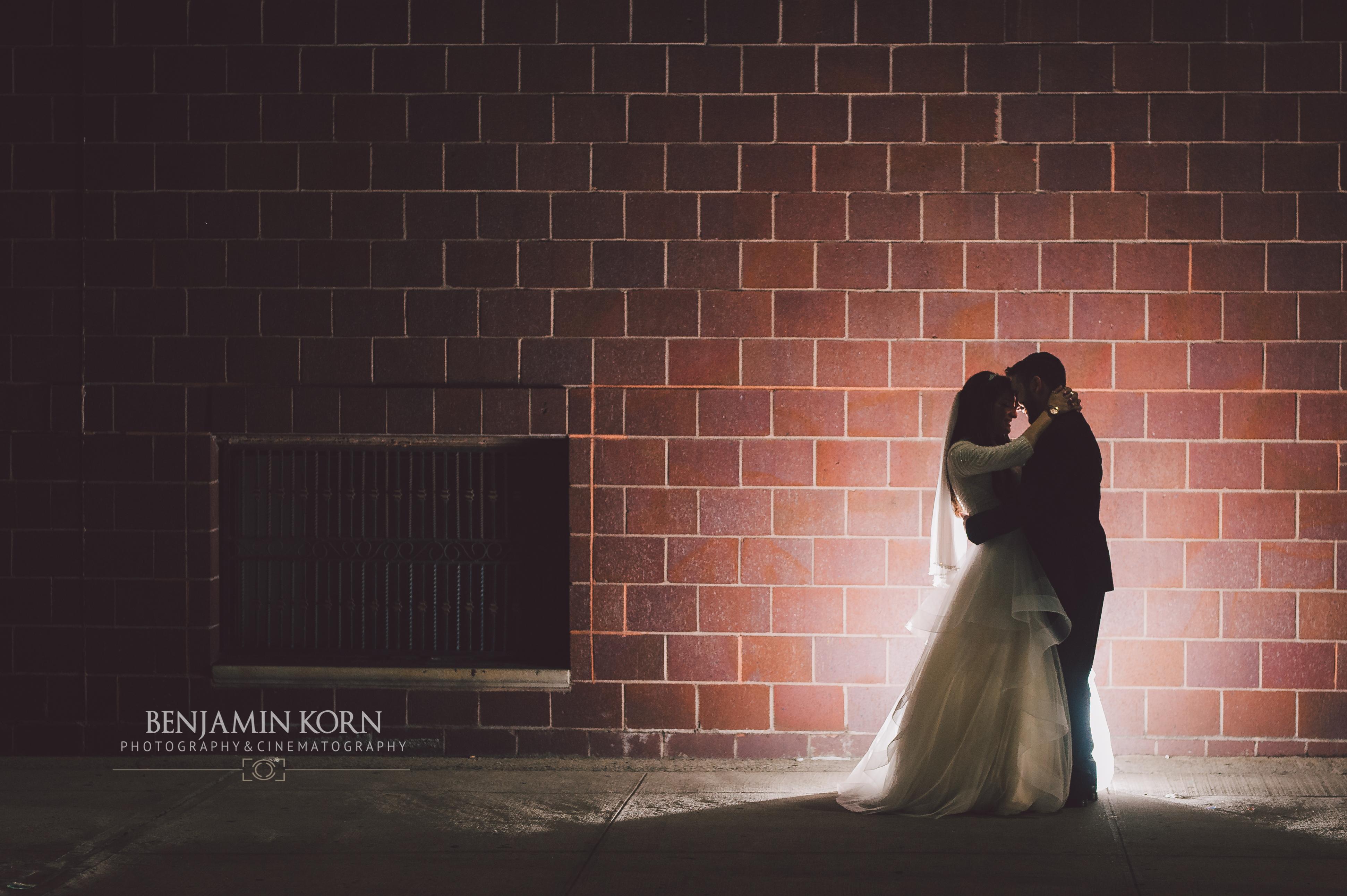 Benjamin Korn Photography-4860