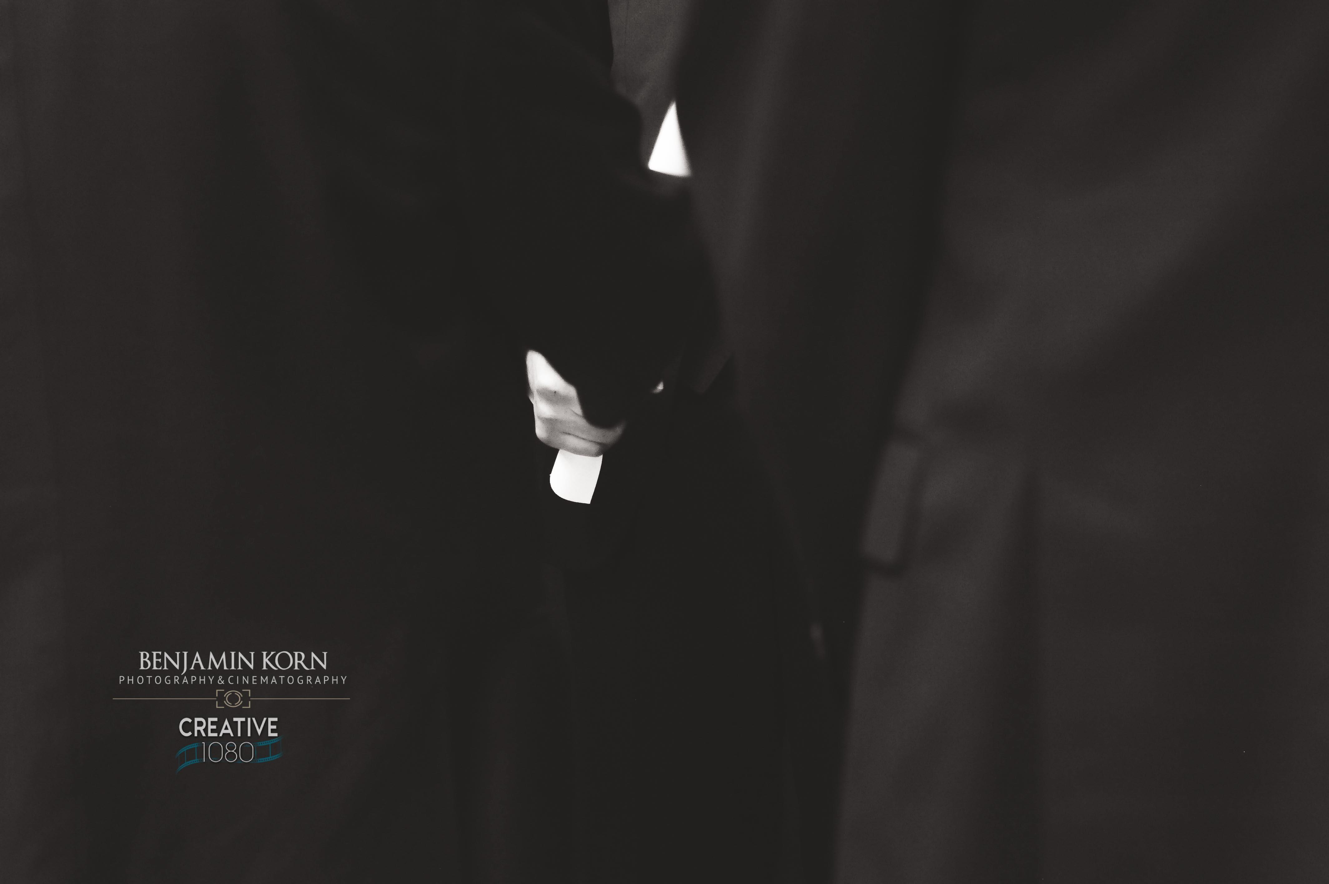 Benjamin Korn Photography - S&M Wed-54