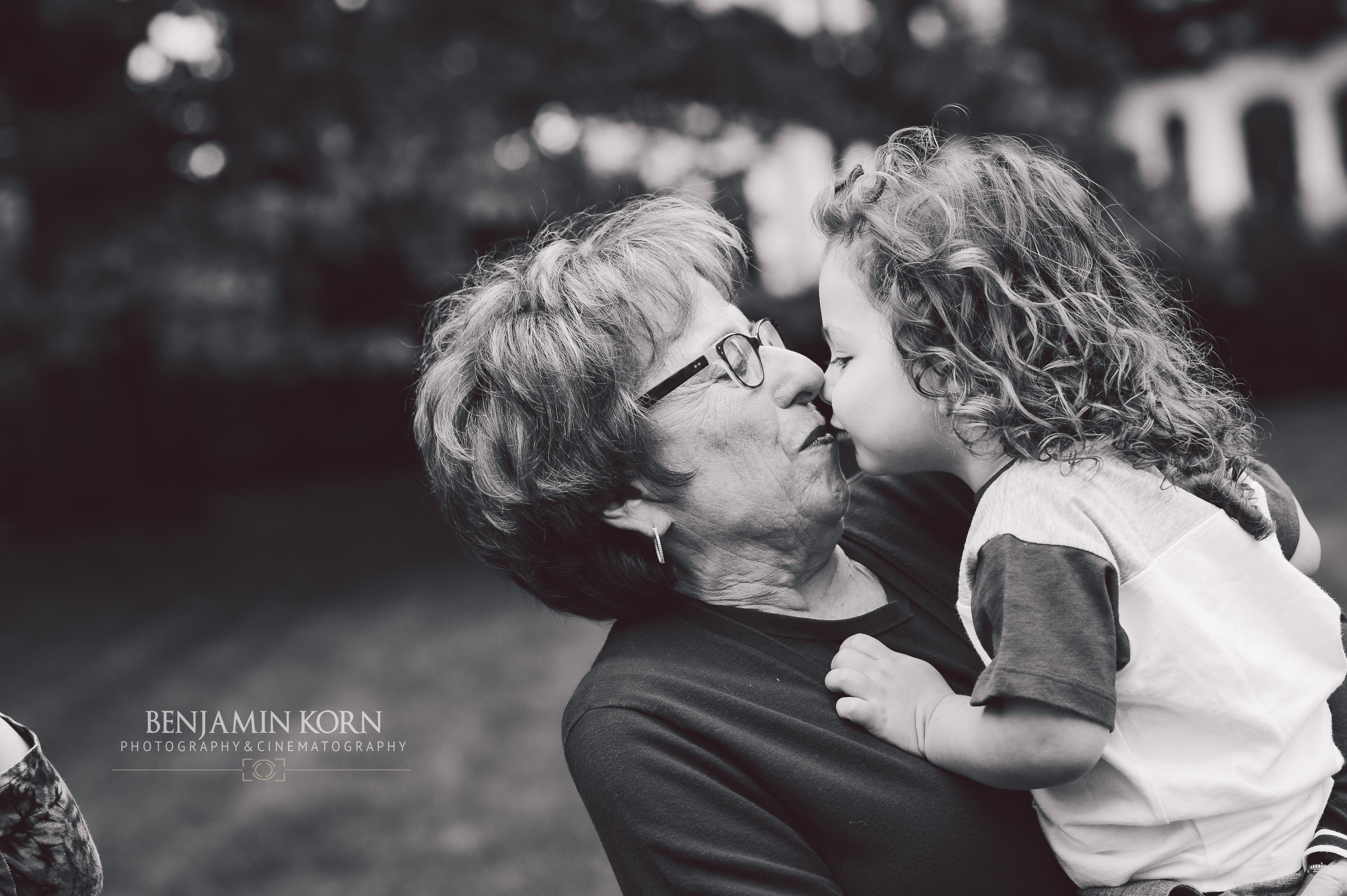 Benjamin Korn Photography-3326