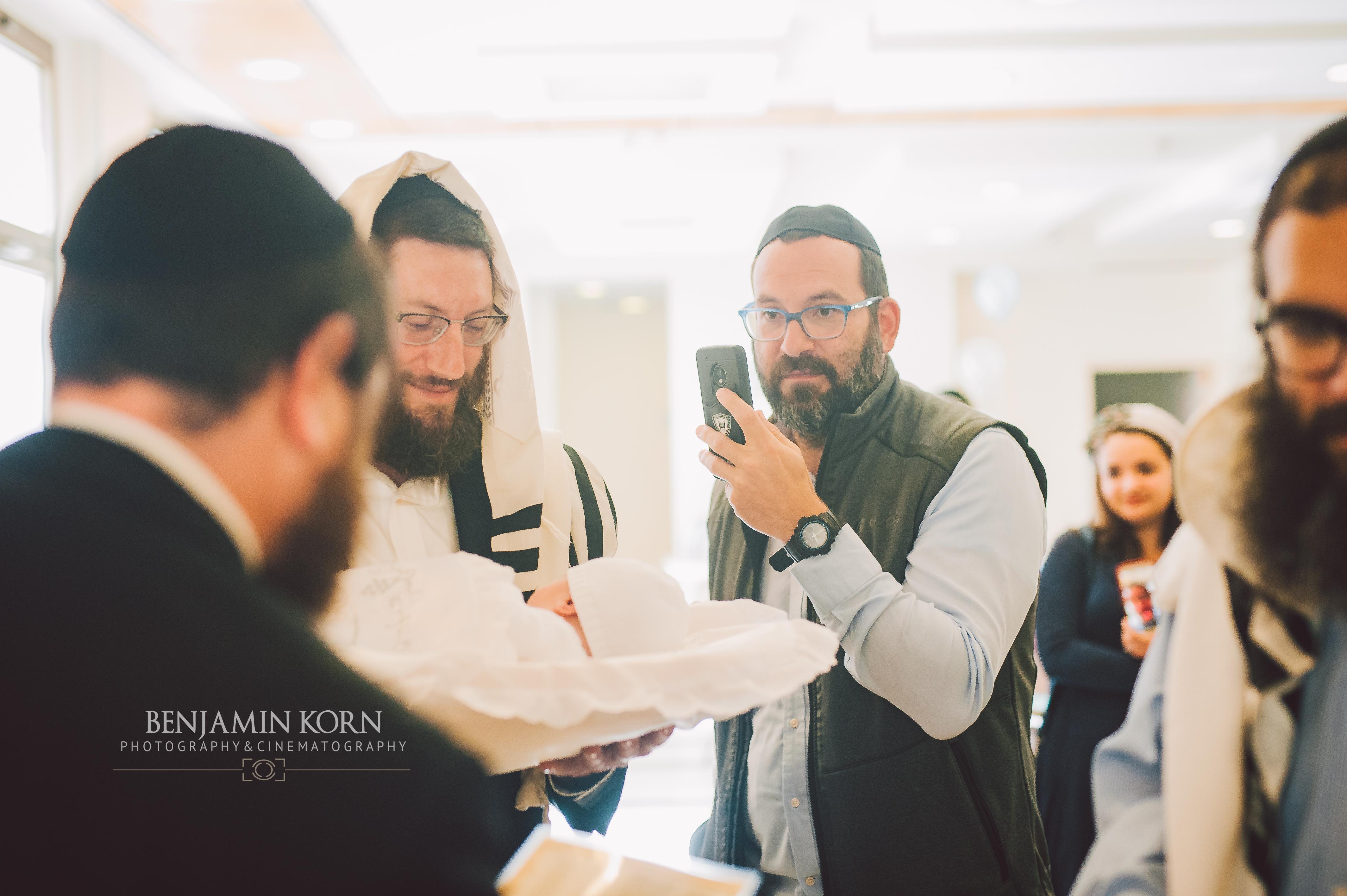 Benjamin Korn Photography-2485