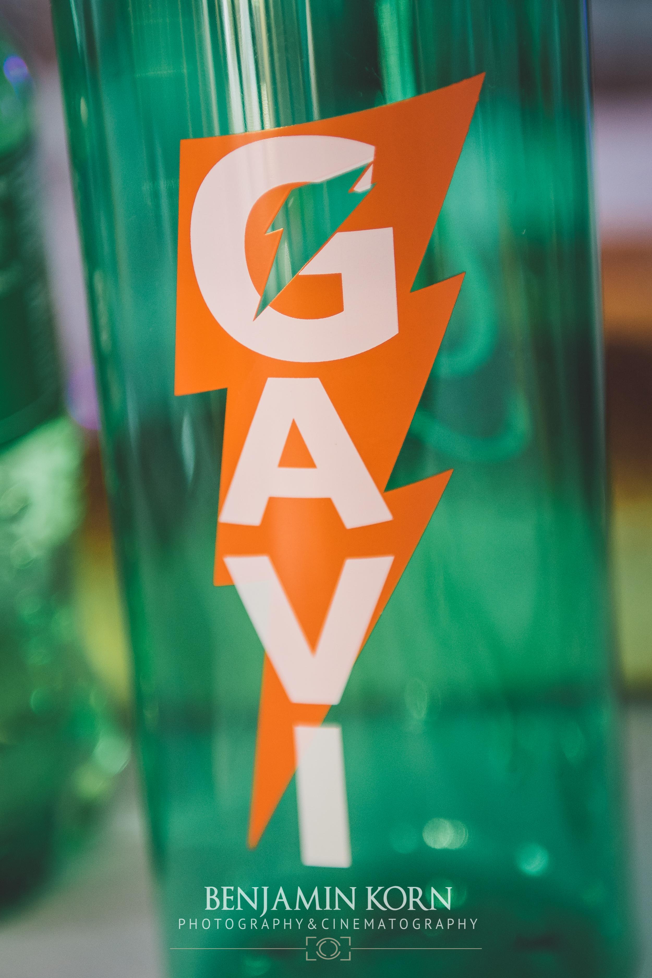 Gavi -7832