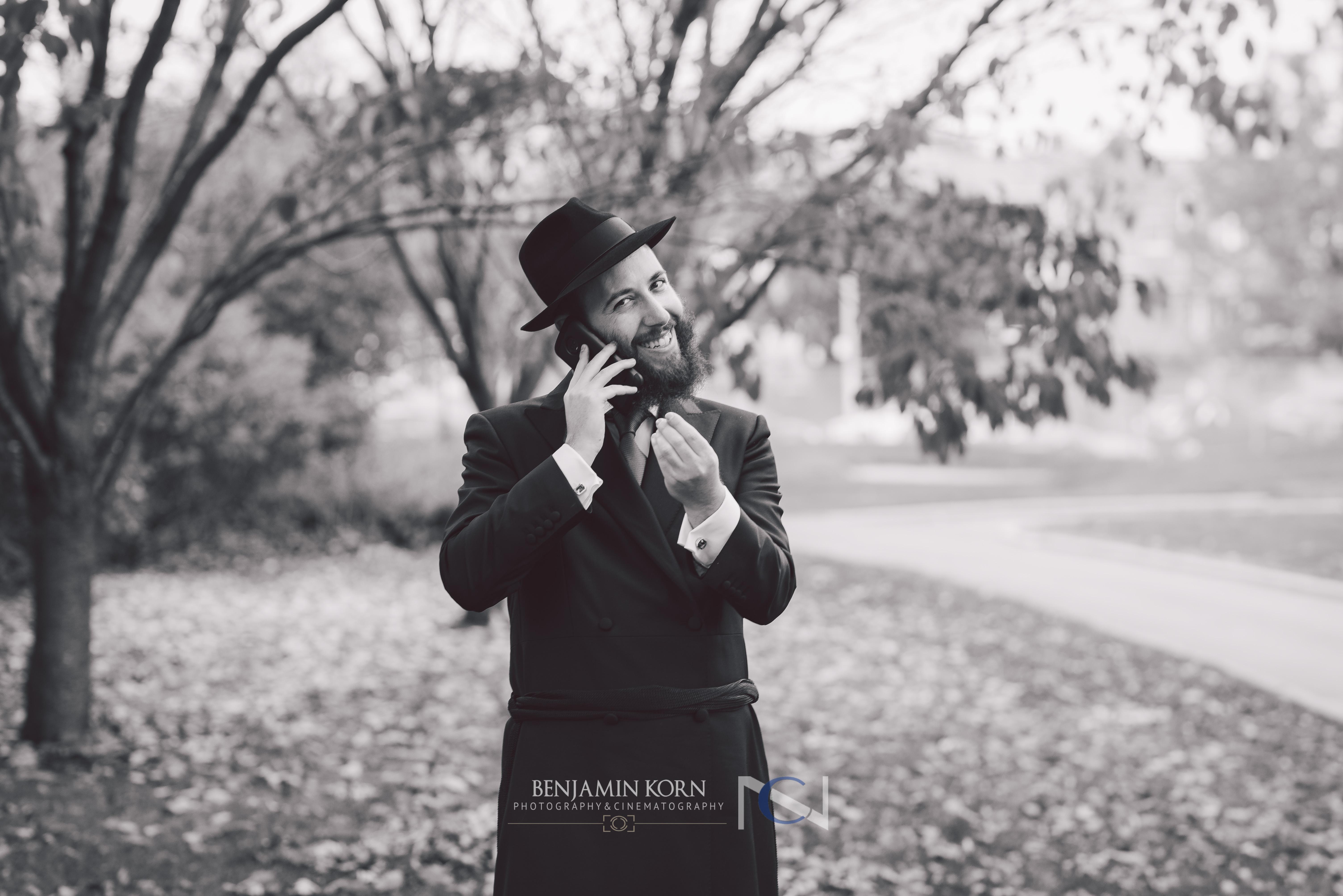 Benjamin Korn Photography-3902