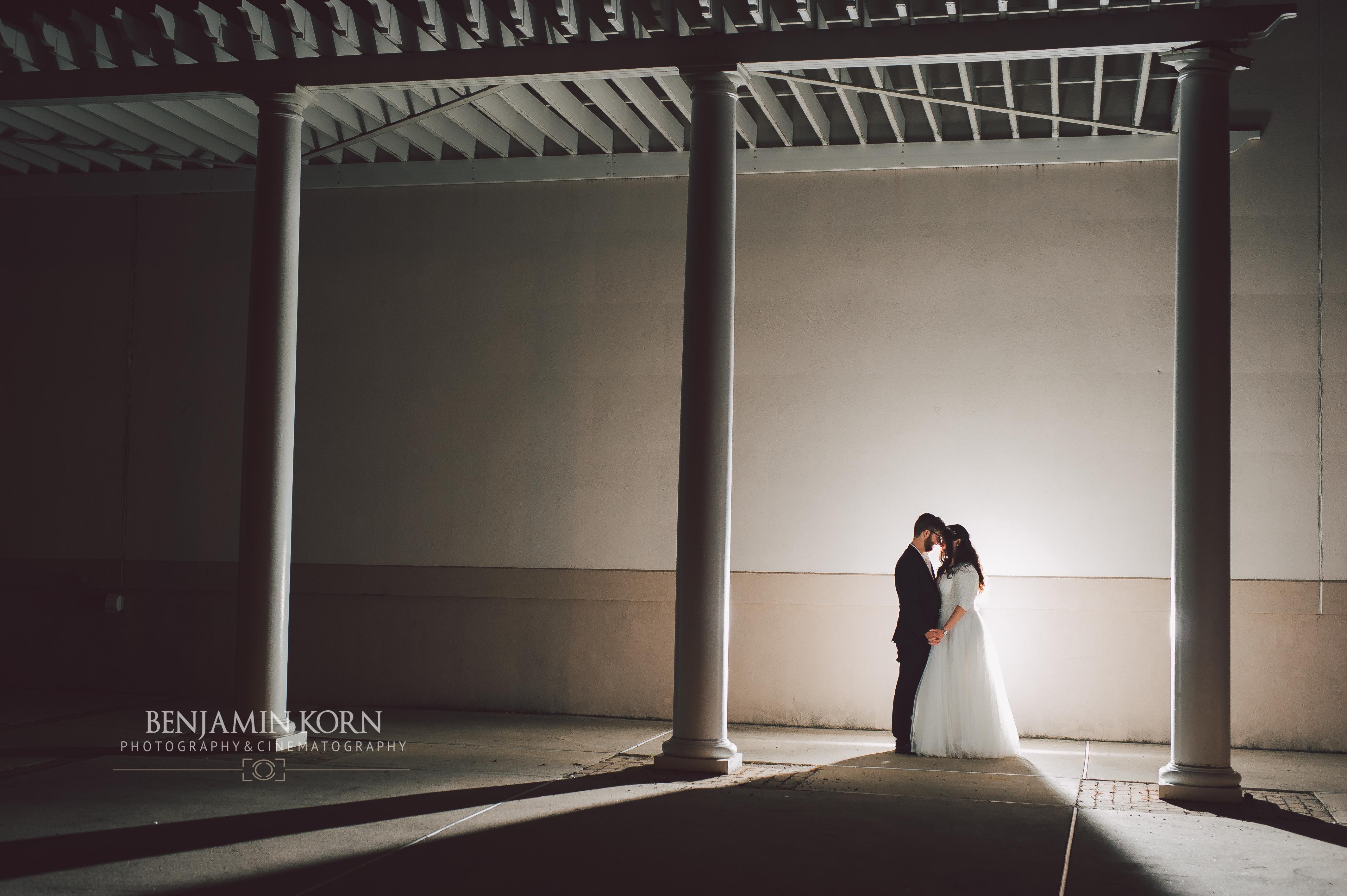 Benjamin Korn Photography-9202-2