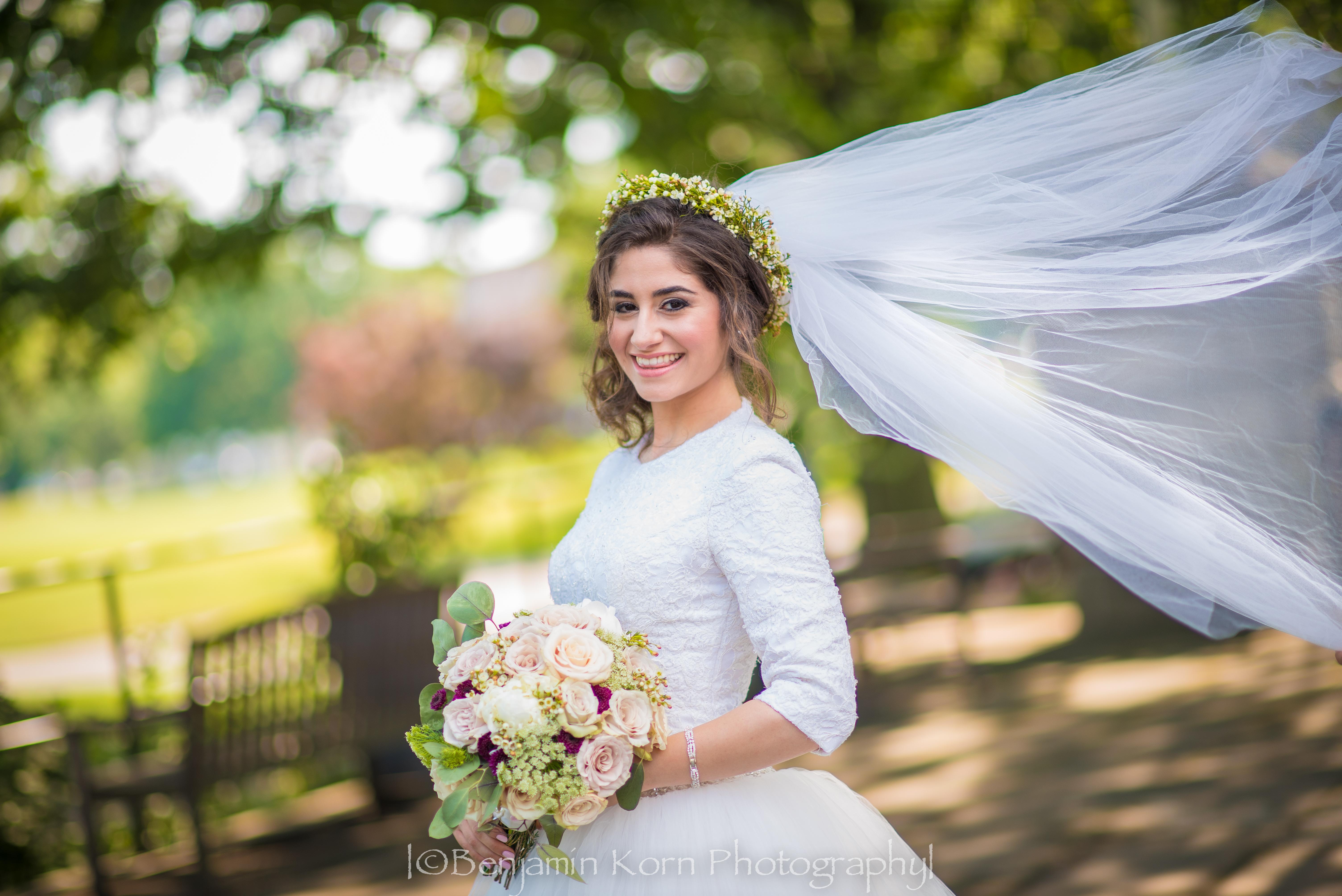 Bride Portraits-1