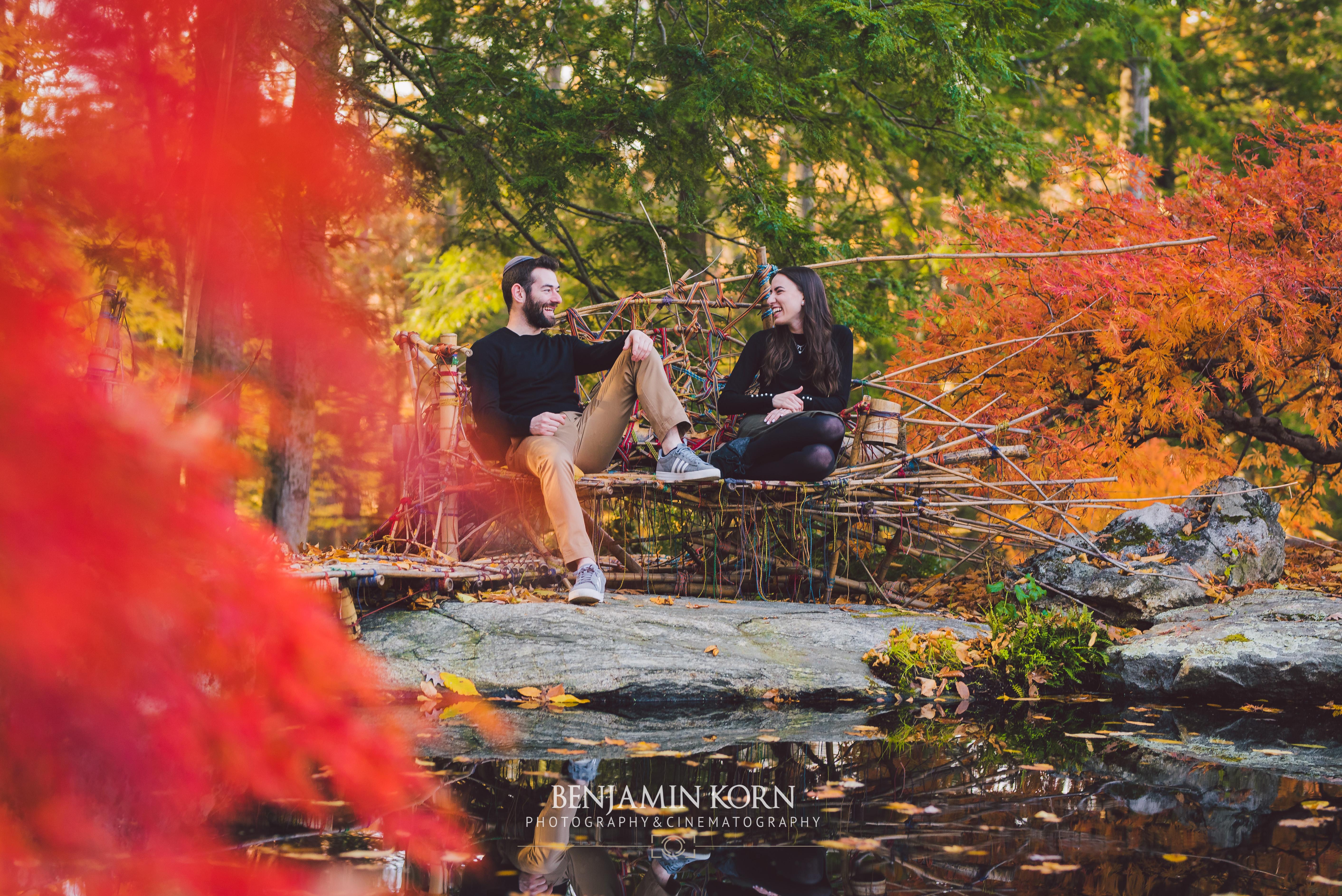 Benjamin Korn Photography-6430