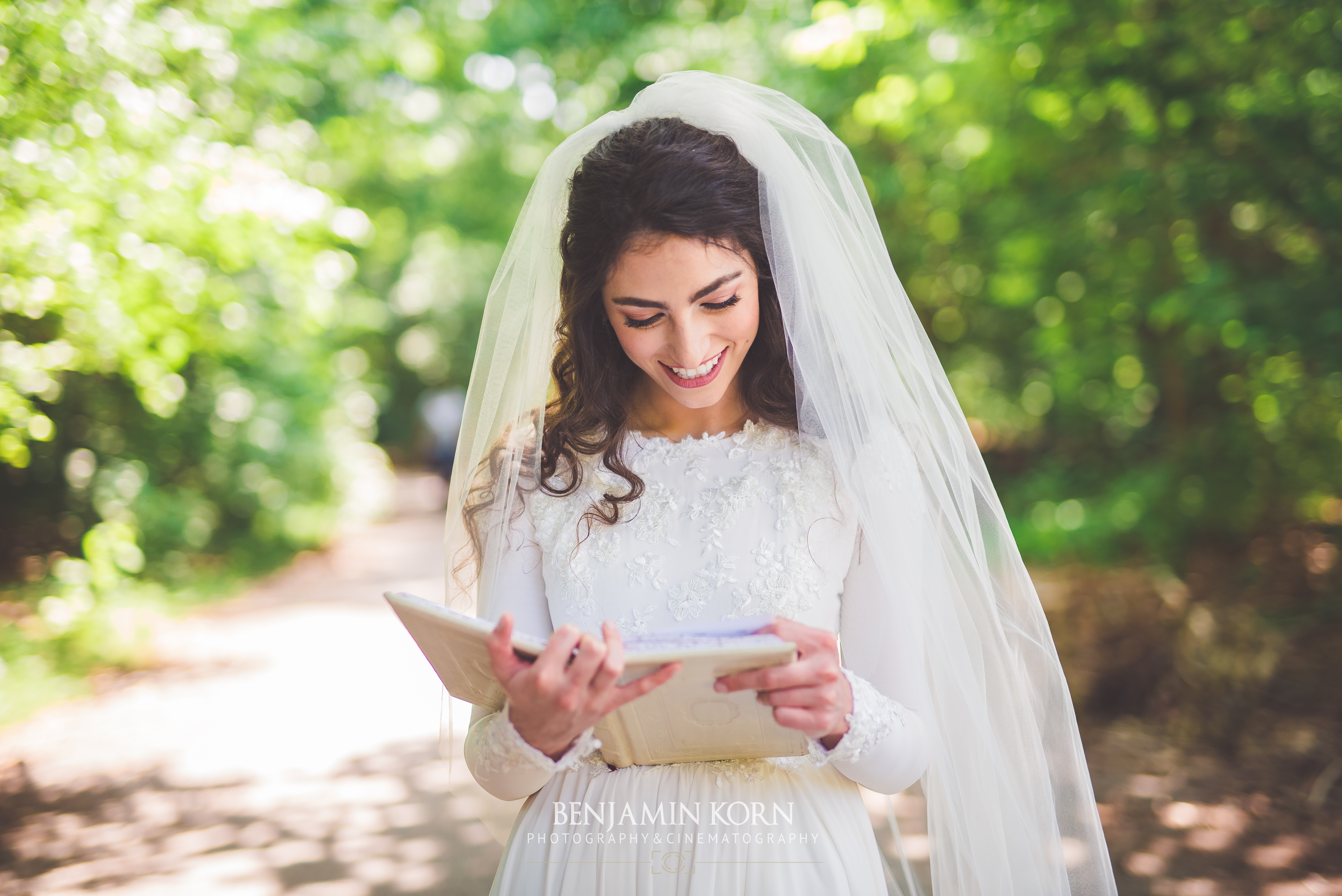 Wedding Photo-7779