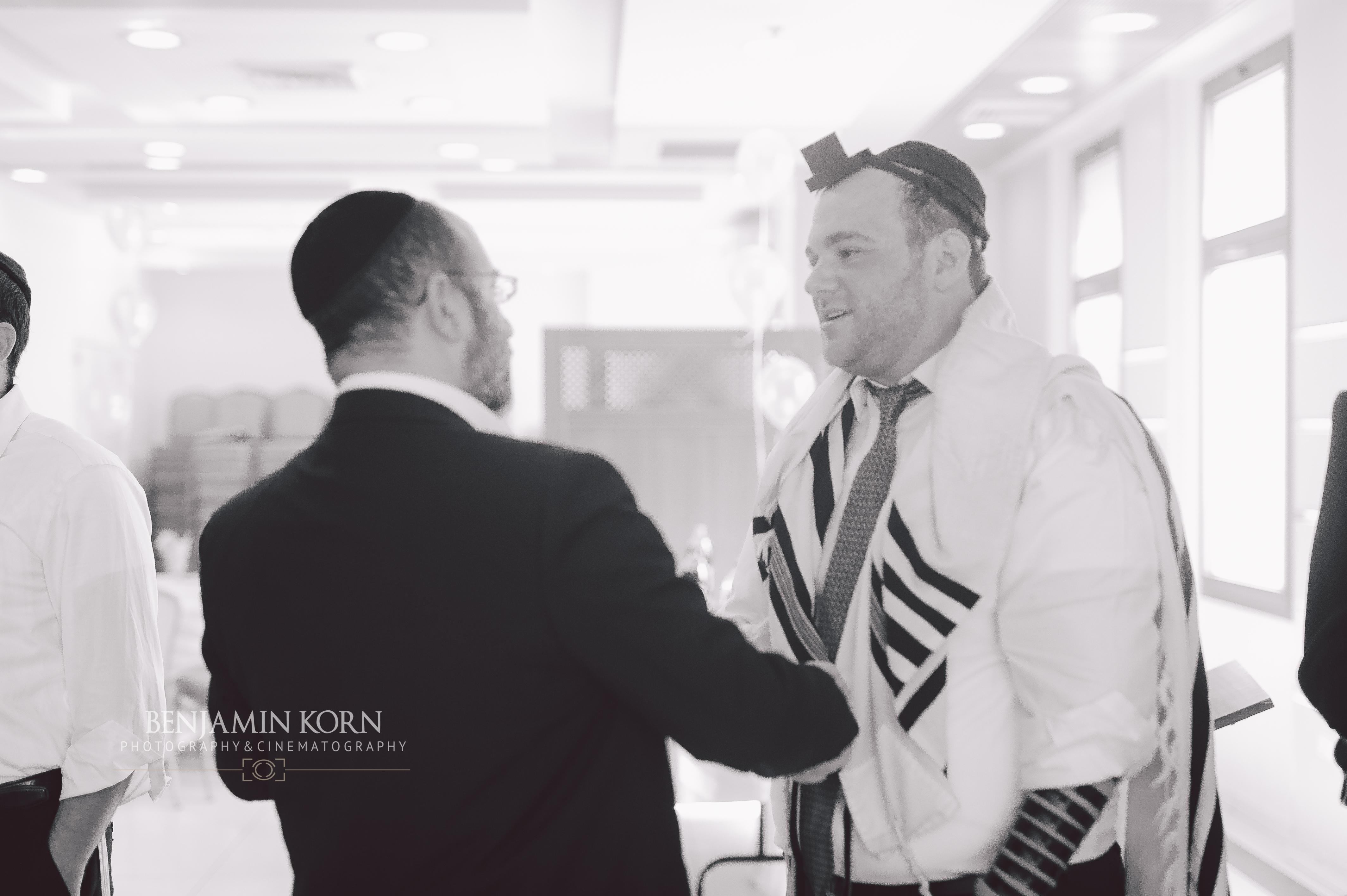 Benjamin Korn Photography-2537