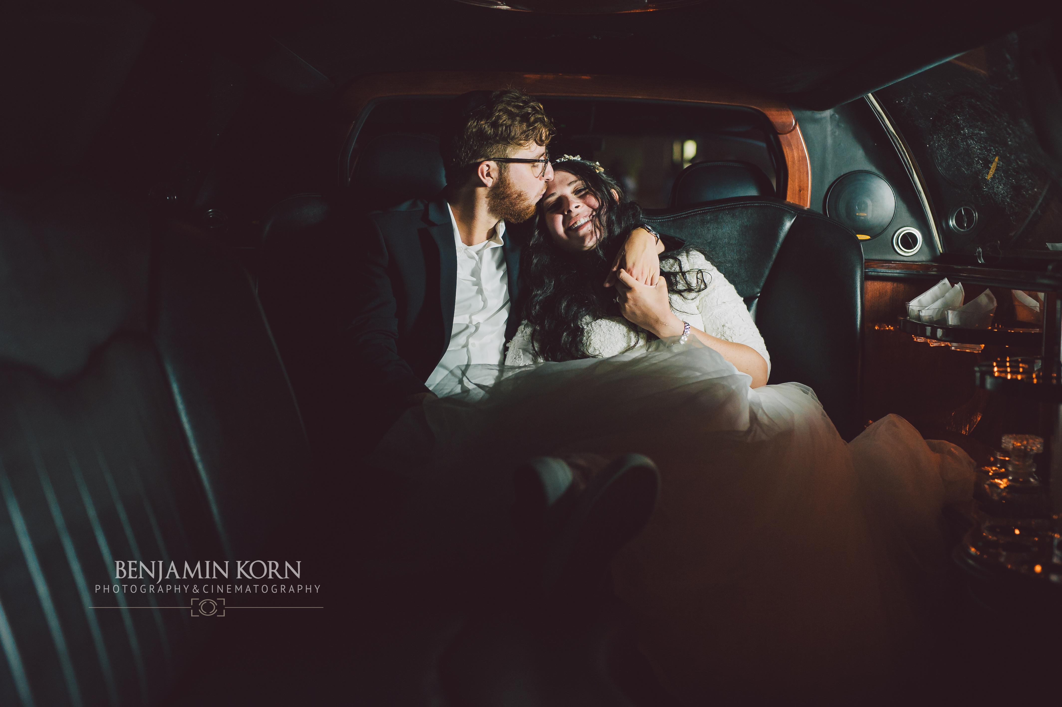 Benjamin Korn Photography-9234
